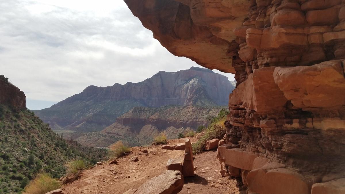 desert, formation, rock, canyon, landscape, sandstone, valley, cliff, geology, nature