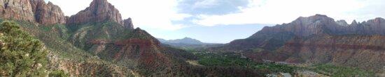 canyon, desert, mountain peak, mountains, high land, mountain, landscape, nature, outdoors, hill
