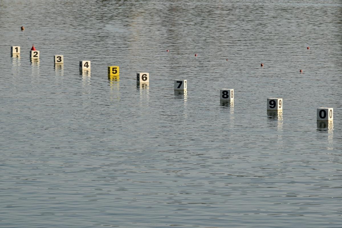 dokončiť, riadky, Štart, voda, rieka, reflexie, povodeň, mesto, Urban, Príroda