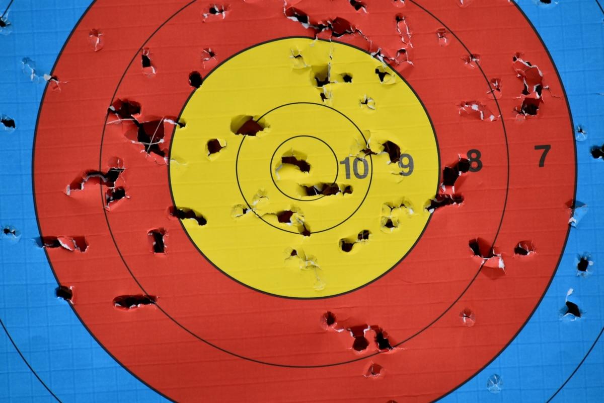 Centro, circular, colorido, ronda, destino, recreación, diversión, competencia, juego, círculo
