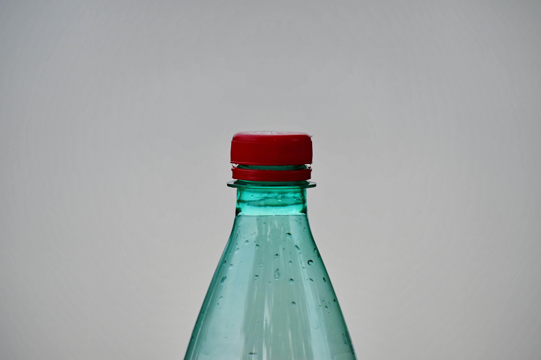 Картинка последняя бутылка
