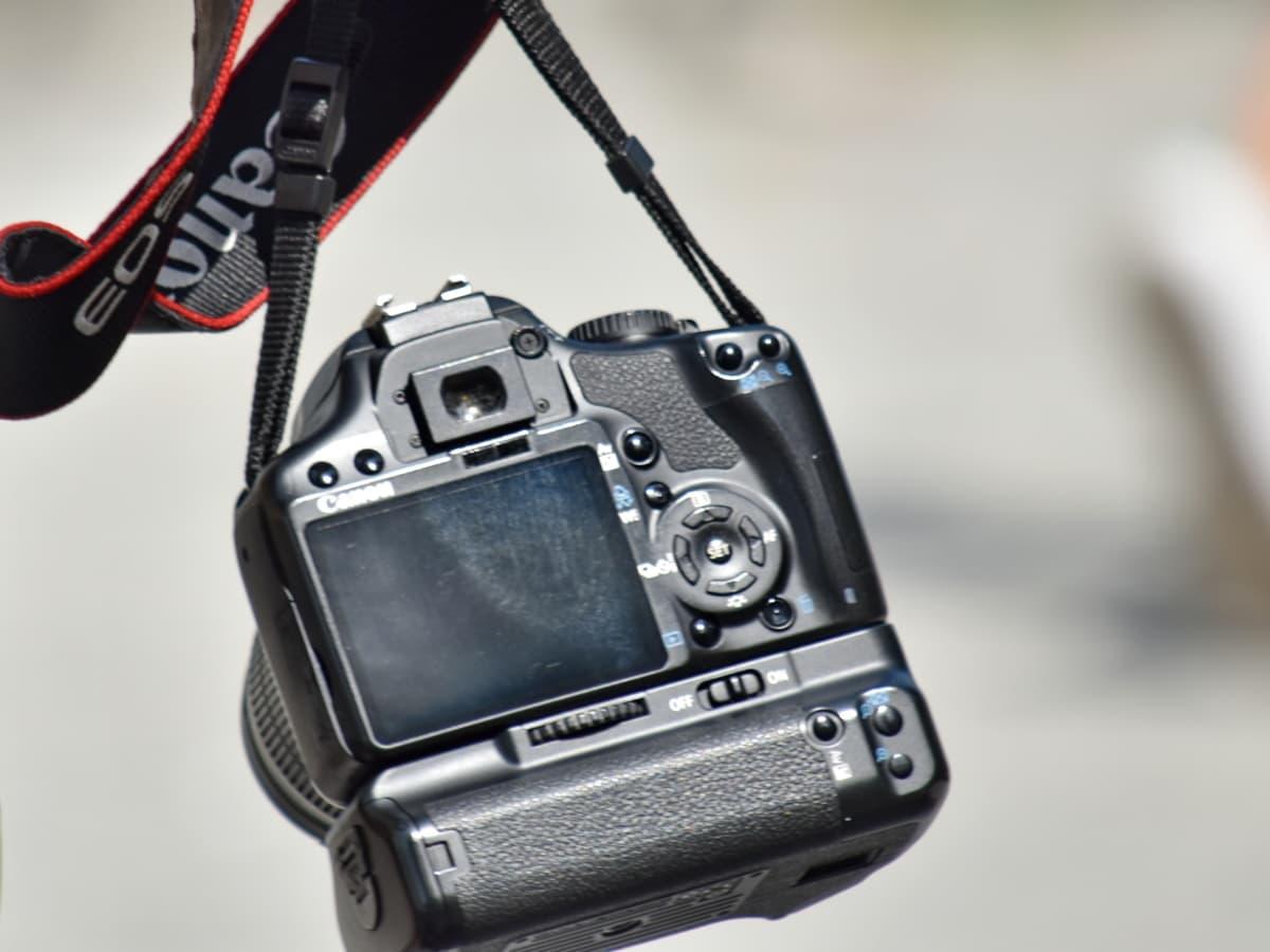 kamera, fotózás, szakmai, berendezések, elektronika, technológia, klasszikus, Nagyítás, gépek, műanyag