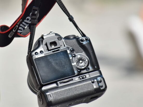 camera, photography, professional, equipment, electronics, technology, classic, zoom, machinery, plastic