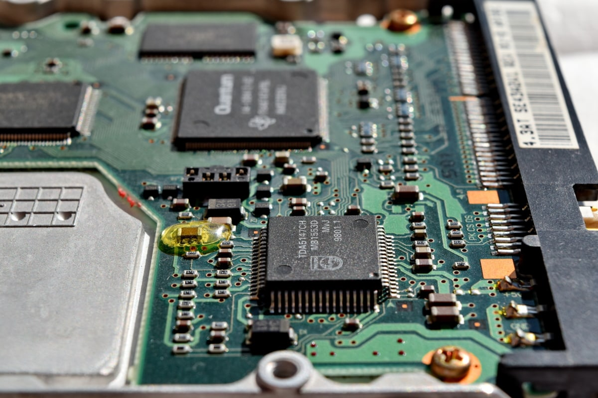 motherboard, processor, transistor, circuit, circuit board, communication, component, computer, connection, data