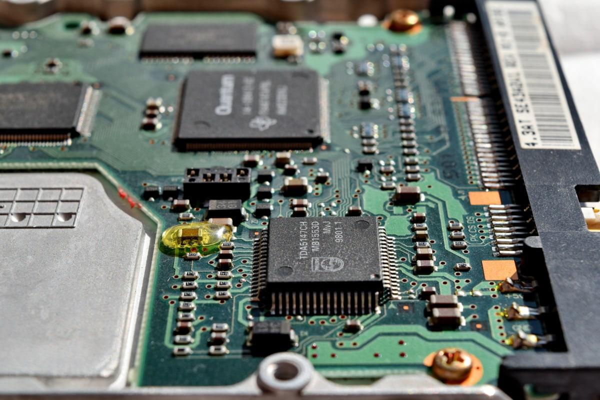 主板, 处理器, 晶体管, 电路, 线路板, 通信, 组件, 计算机, 连接, 数据