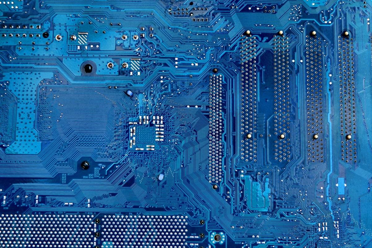 szczegóły, Elektronika, Sprzęt, metaliczne, Płyta główna, Procesor, Tranzystor, żeton, Płytka, składnik