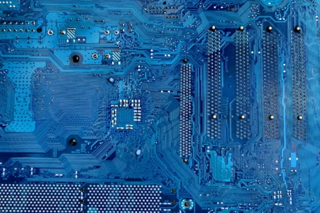 details, electronics, hardware, metallic, motherboard, processor, transistor, chip, circuit board, component