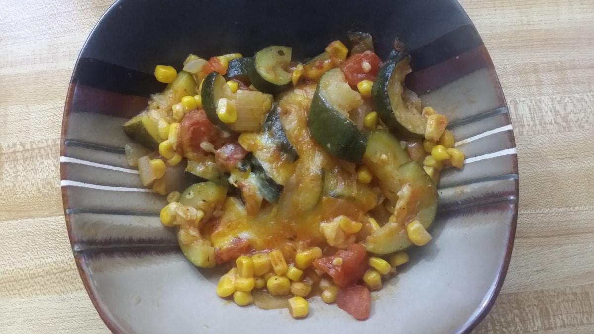 korn, middag, måltid, kjernen, vegetabilsk, mat, korn, frø, helse, lunsj