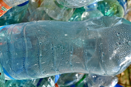 garbage, plastic, recycling, wet, bubble, nature, reflection, cold, texture, pattern