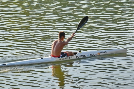 athlete, canoe, championship, physical activity, race, sport, water, oar, paddle, competition
