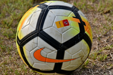 soccer ball, leather, sport, football, game, goal, ball, soccer, competition, squad