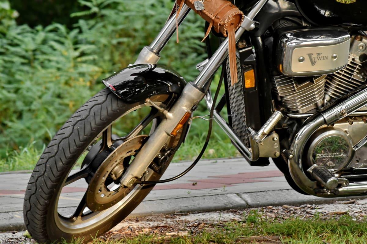 エンジン, 高価です, 日本, オートバイ, ステアリング ホイール, タイヤ, ヴィンテージ, ホイール, バイク, ブレーキ
