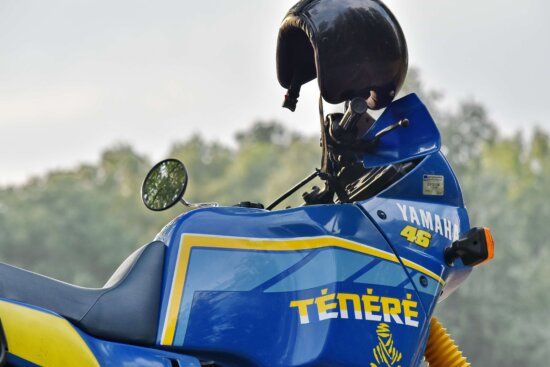 japanese, motorcyclist, protection, bike, helmet, competition, drive, people, man, action