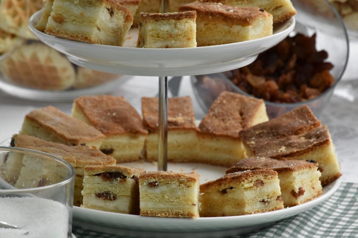 печиво, Скло, Вироби зі скла, пікнік, Цукор, тост, сніданок, плита, їжі, їжа