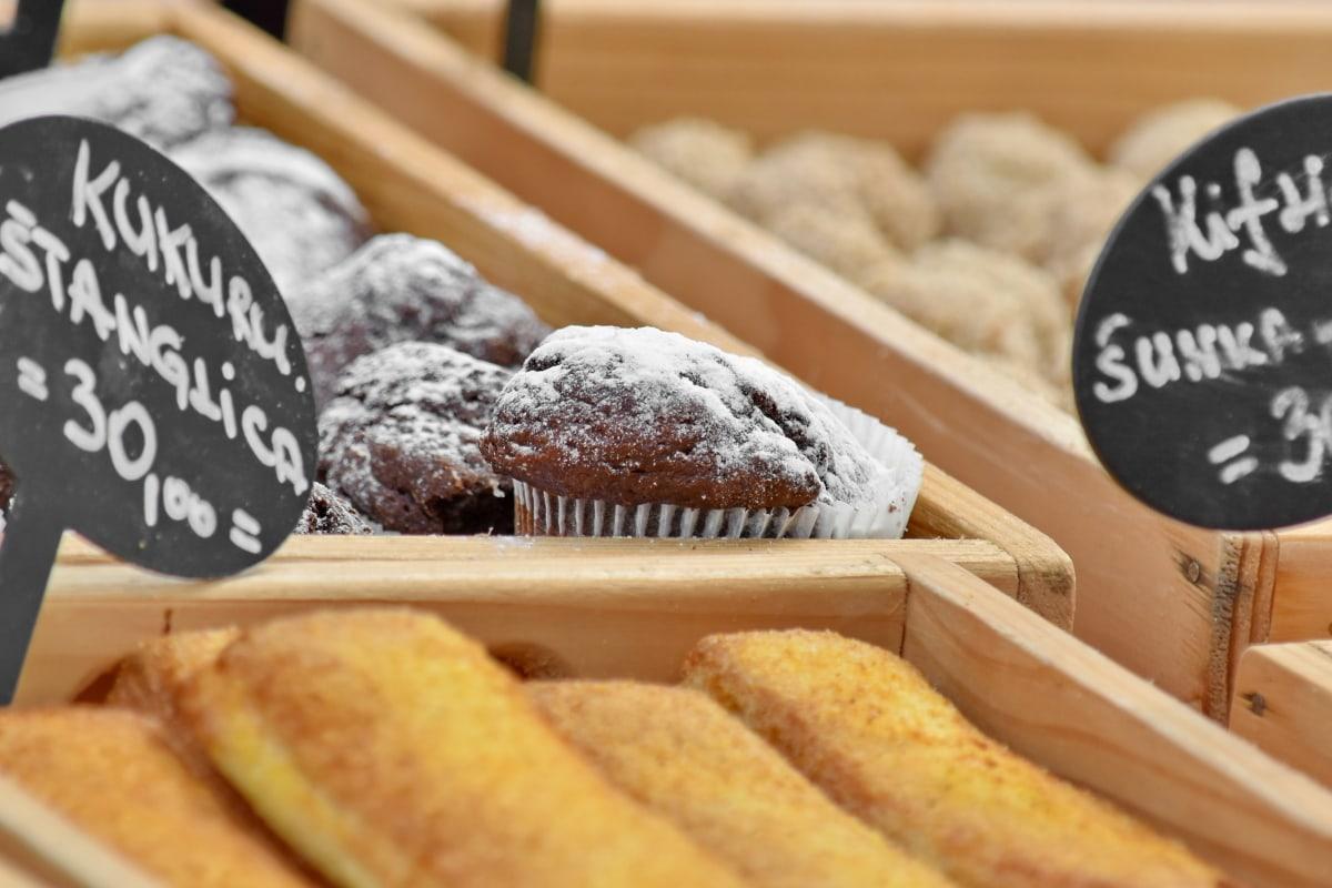 baking powder, cookies, merchandise, price, breakfast, delicious, baking, food, homemade, health