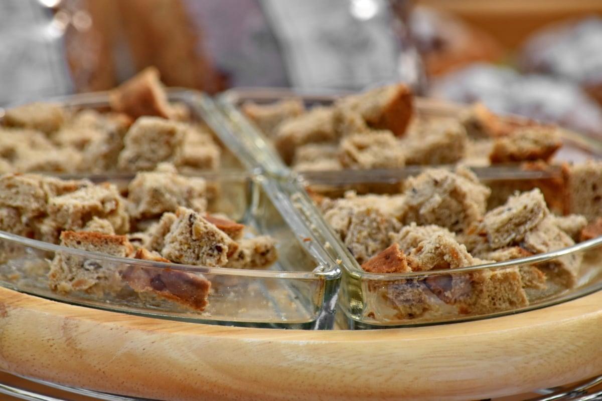 žitarica, kolačići, ručni rad, ukusno, hrana, obrok, doručak, zdravlje, domaće, šećer