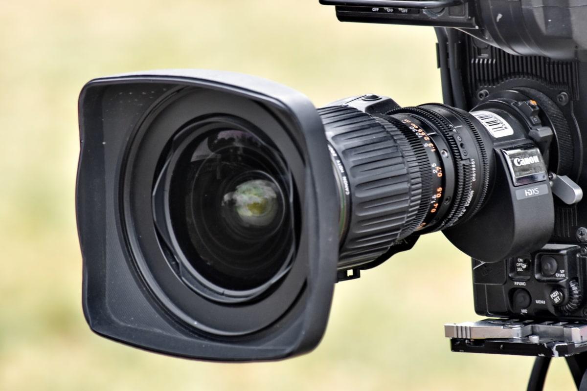กล้องดิจิตอล, เลนส์, ซูม, รูรับแสง, สีดำ, กล้อง, การจับภาพ, อุปกรณ์, อิเล็กทรอนิกส์, อุปกรณ์