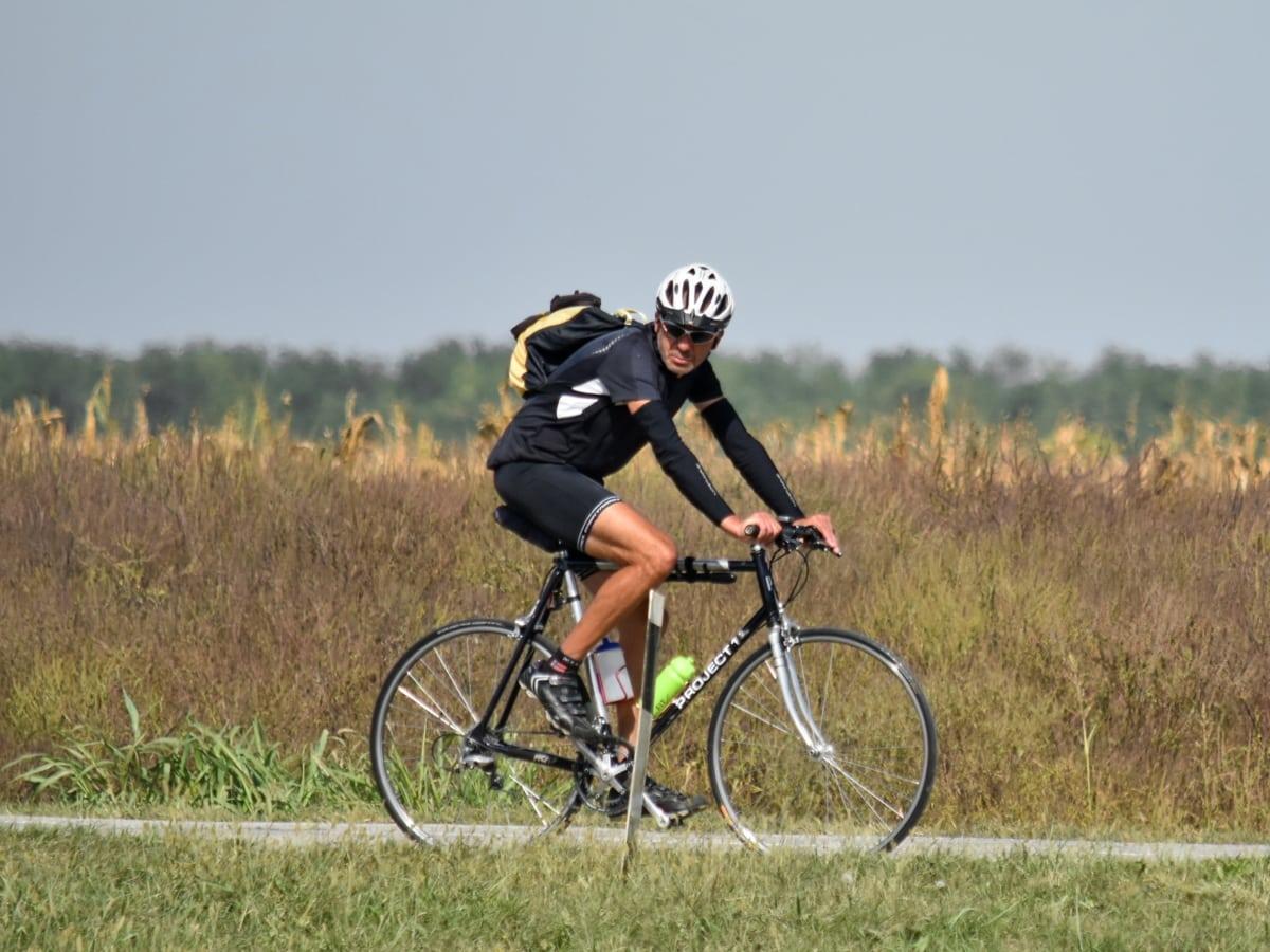 Radfahren, Meisterschaft, Wettbewerb, Rennen, Sport, Fahrrad, Erholung, Rad, Radfahrer, Fahrrad