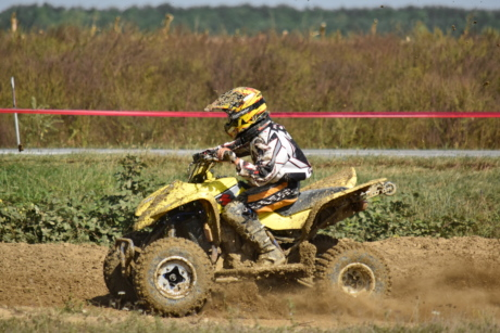 champion, championship, dirty, motocross, motorcycle, motorcyclist, road, vehicle, soil, race