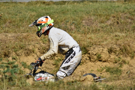 motocross, motorcycle, motorcyclist, mud flat, racer, action, player, sport, competition, race