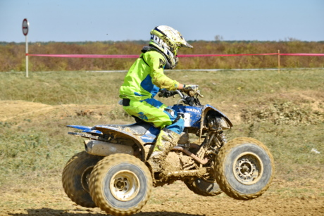 championship, extreme, jump, motocross, mud, race way, soil, vehicle, race, dust
