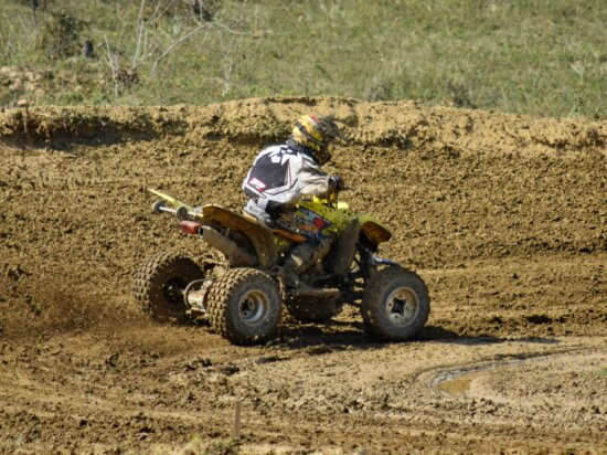 mud, racing, soil, dust, vehicle, motocross, race, action, racer, competition