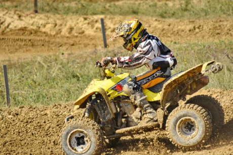 motocross, mud, mud flat, race way, racing, vehicle, bike, dust, tractor, wheel