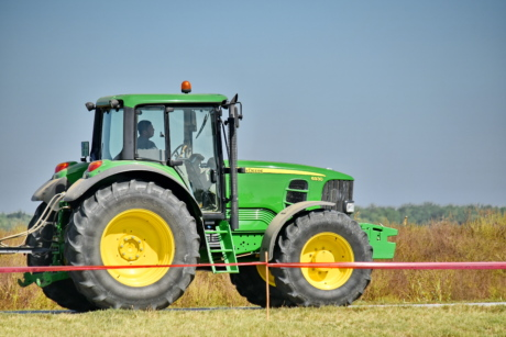 equipment, machinery, machine, tractor, vehicle, device, agriculture, soil, farmland, farm