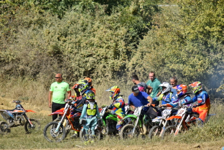 championship, motocross, people, race, star, starter, action, active, activity, adventure