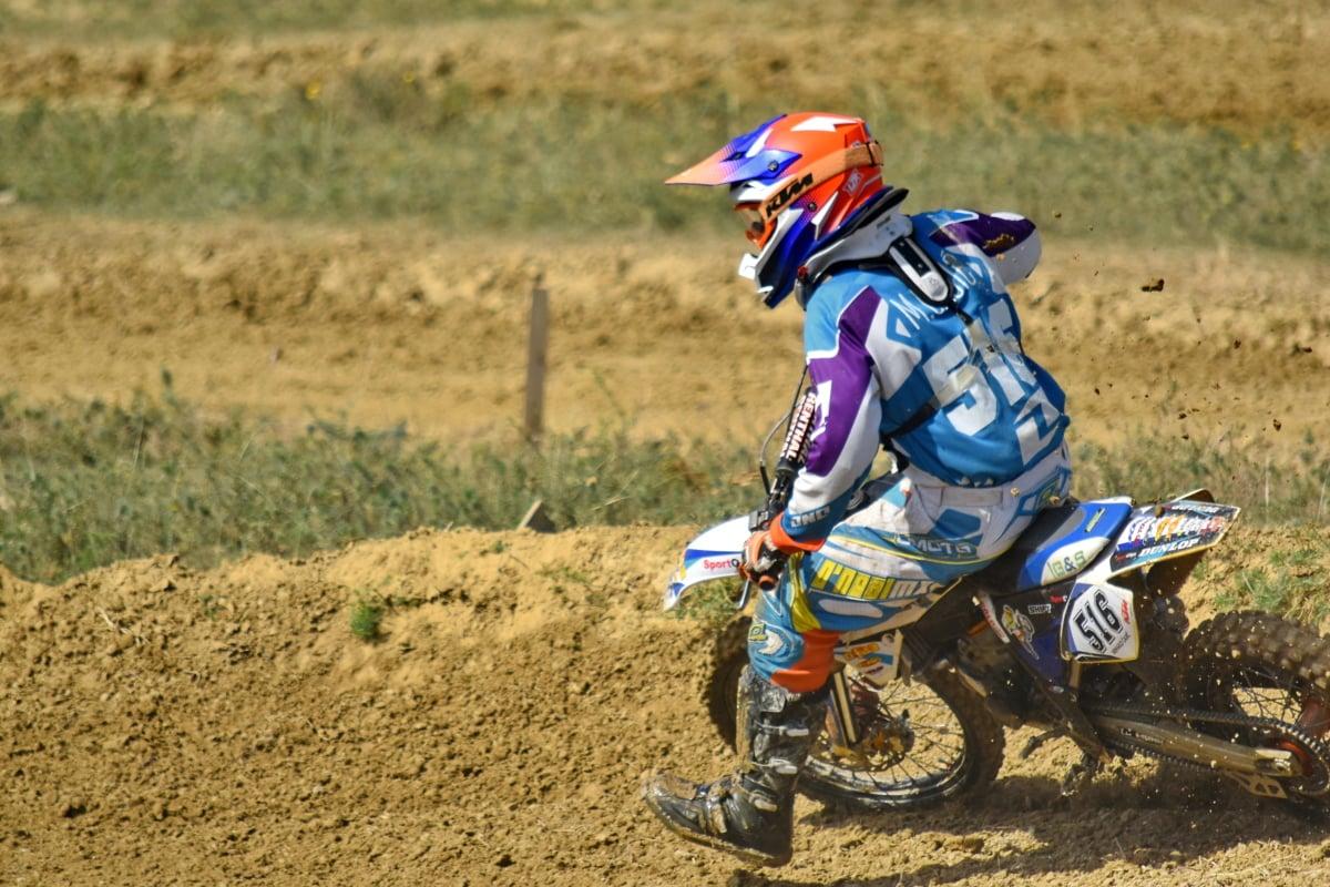 mestari, mestaruus, jännitystä, näyttely, kokemus, asiantuntija, äärimmäinen, moottoripyöräilijä, urheilu, kilpailu