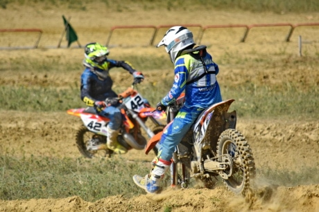 championship, competition, dust, motocross, race, motorbike, racer, rider, bike, vehicle