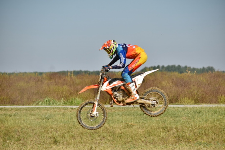 champion, championship, danger, extreme, jump, motocross, motorcyclist, racer, sport, wheel