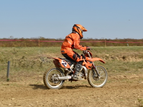 child, minibike, motocross, racing, motorcycle, helmet, rider, fast, ride, wheel