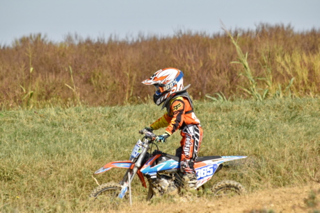 child, motocross, motorcycle, motorcyclist, speed, sport, activity, championship, competition, contest