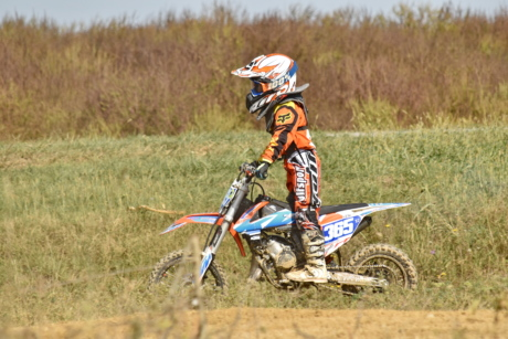 adventure, child, motocross, physical activity, sport, training program, action, activity, championship, competition
