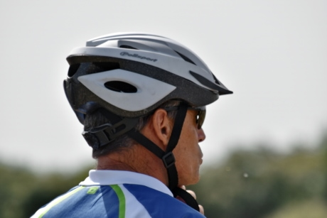 cyclist, head, helmet, man, sport, portrait, clothing, competition, people, championship