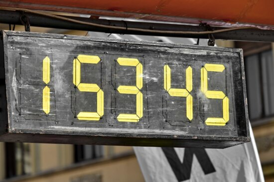 counter, number, time, timer, clock, display, sign, text, business, old
