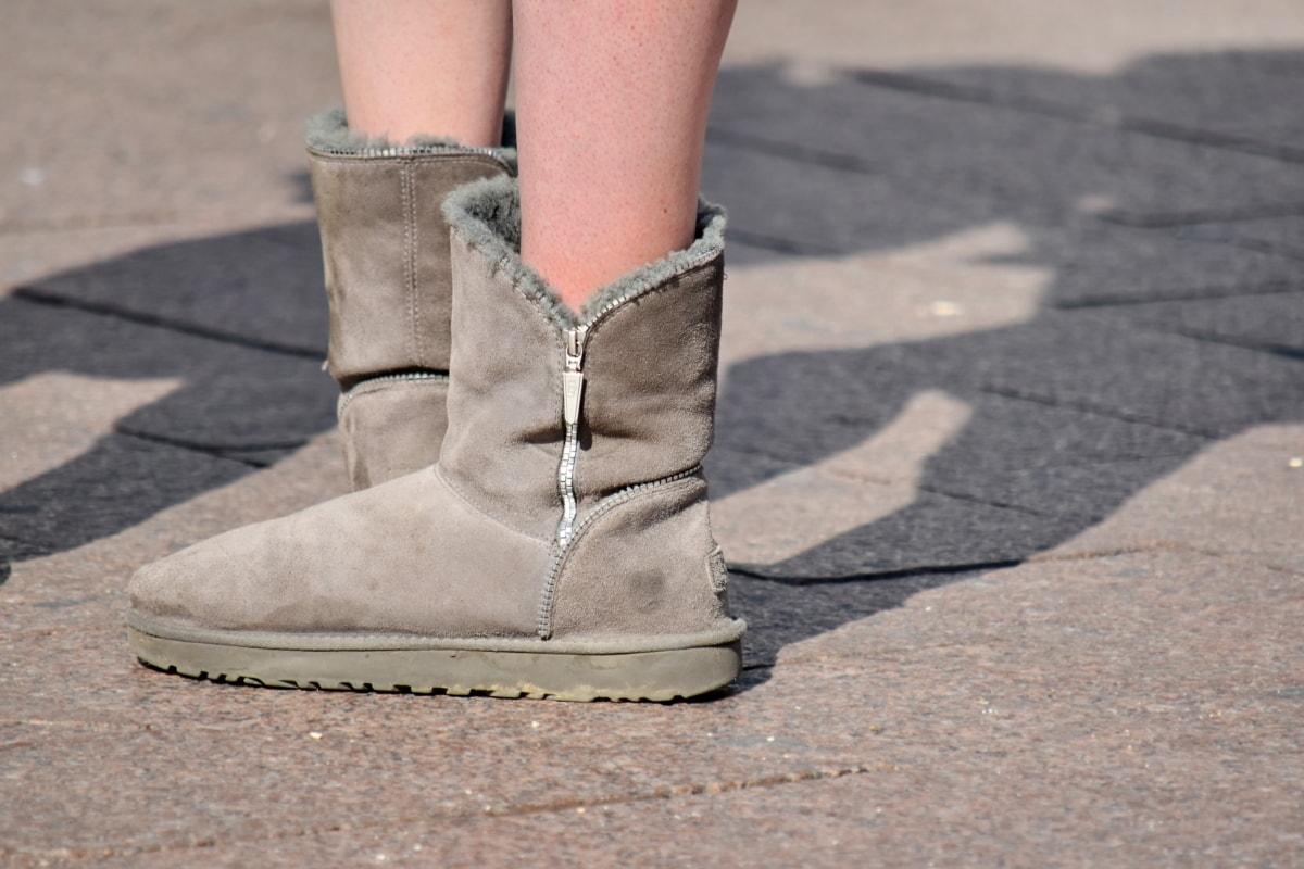 footwear, foot, fashion, shoe, street, walk, urban, girl, pavement, leather