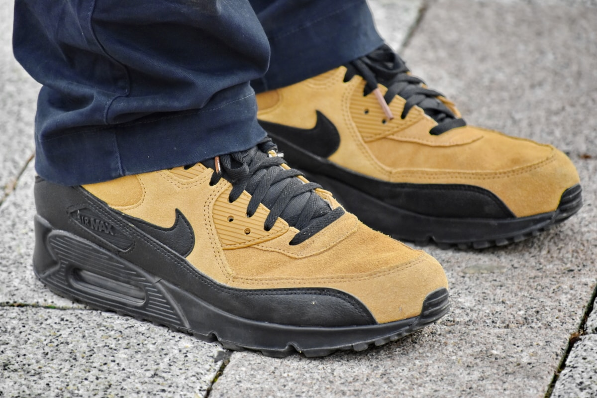autumn season, footwear, sneakers, leather, shoes, fashion, shoe, foot, pair, street