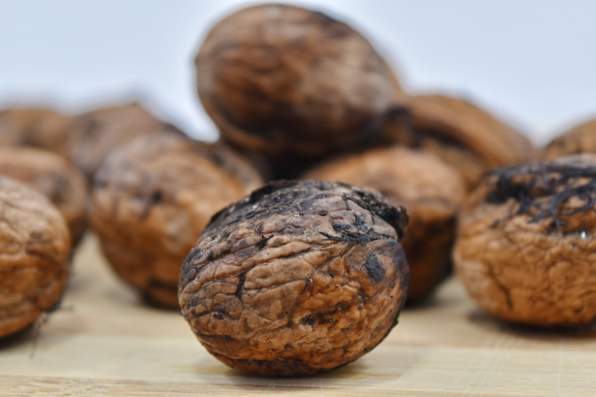 walnut, brown, delicious, diet, dietary, eat, health, healthy, herb, ingredients