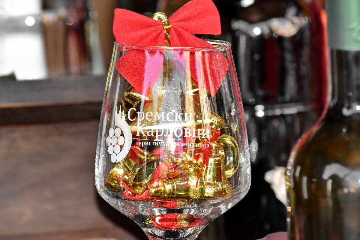 bottles, crystal, decoration, decorative, elegant, glass, holiday, winery, wine, container