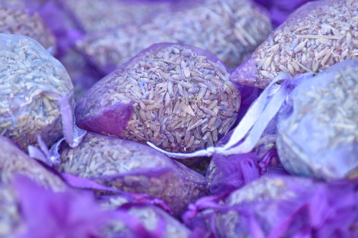 aroma, aromatherapy, bags, lavender, tea, tea bag, nature, ingredients, flora, bright