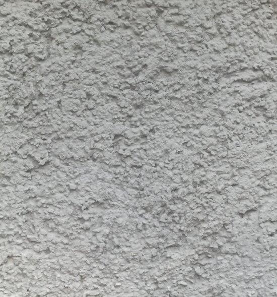 mur, blanc, sale, ciment, modèle, texture, Rough, Résumé, conception, vieux
