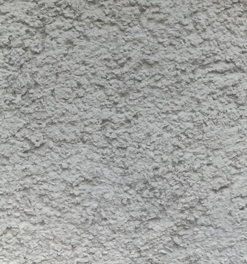 væg, hvid, beskidt, cement, mønster, tekstur, ru, abstrakt, design, gamle