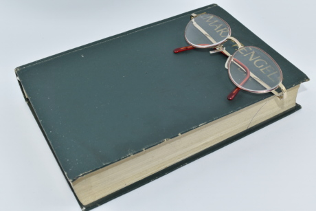 England, literature, knowledge, education, paper, retro, old, book, business, research