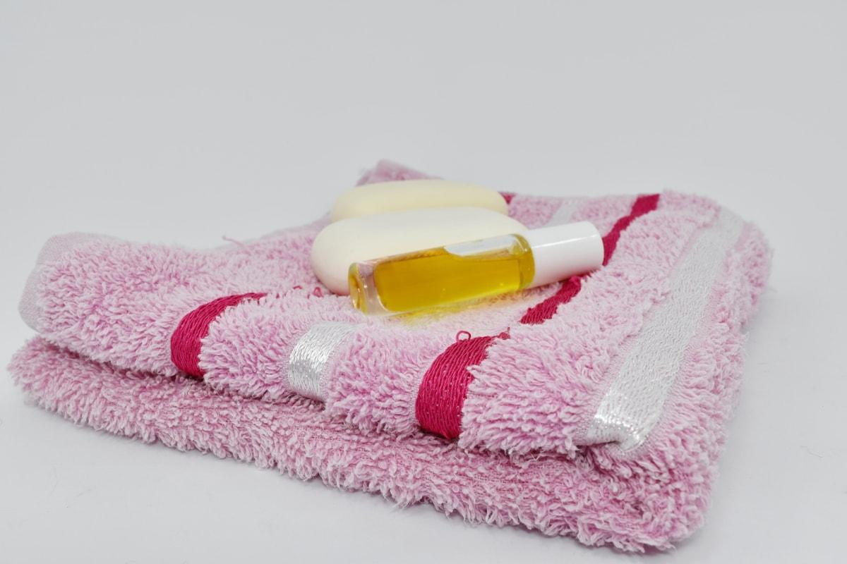 điều trị, khăn, vệ sinh, rửa, Chăm sóc, xà phòng, tắm, Phòng tắm, vòi hoa sen, chà