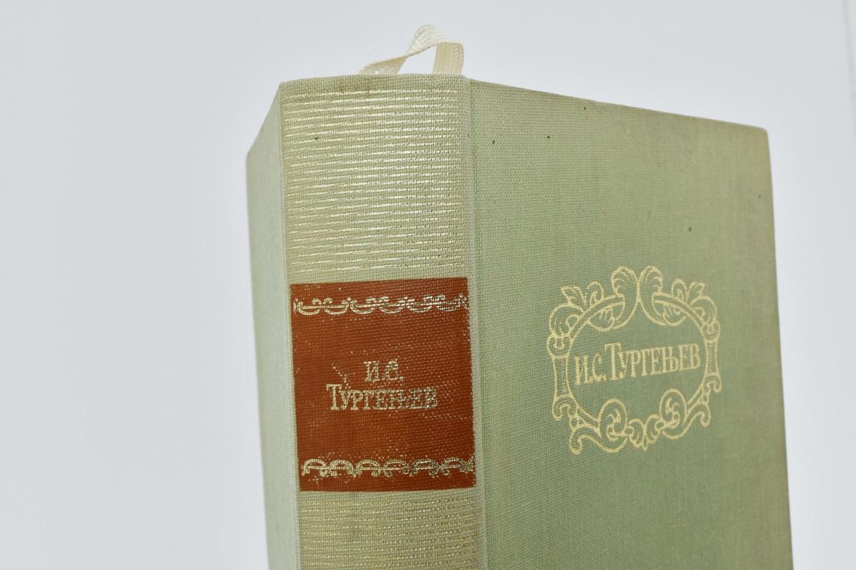 livre, classique, alphabétisation, littérature, Russe, papier, vieux, antique, antique, nostalgie