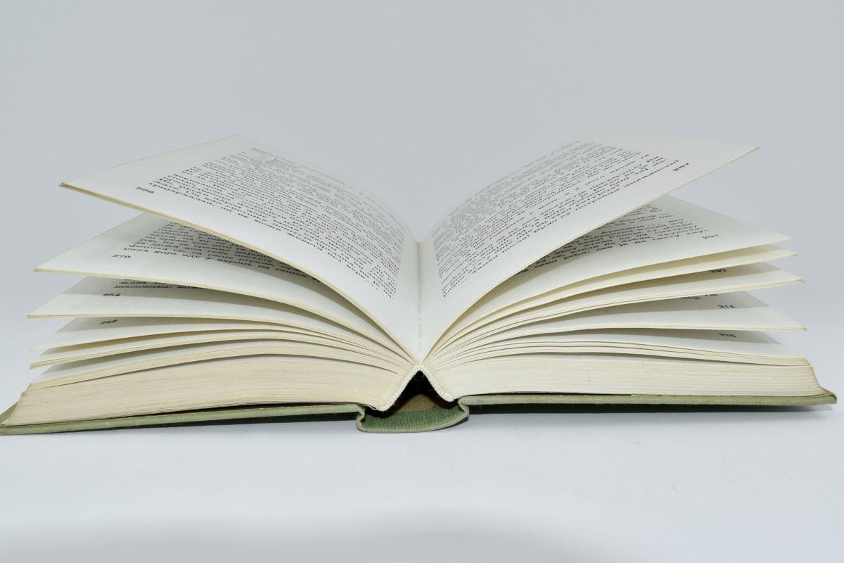 cuốn sách, bìa cứng, thơ ca, ngôn ngữ Nga, kiến thức, văn học, trí tuệ, sách giáo khoa, giáo dục, giấy