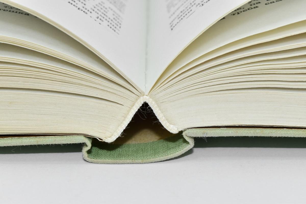 Gambar Gratis Buku Buku Teks Pendidikan Pengetahuan