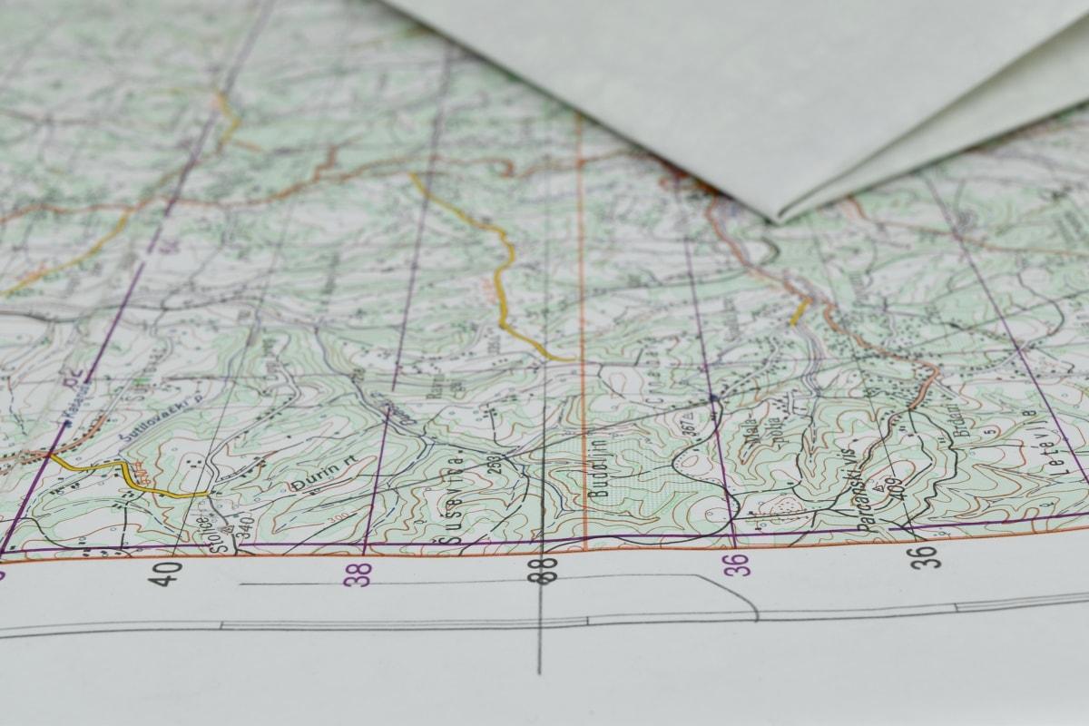 isporuke, detalj, detaljne, detalji, zemljopis, lokacija, Karta, navigacija, plana, atlas
